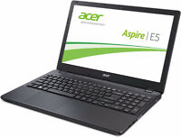 "Acer Aspire E5-721-492D / 17.3"" Laptop / Windows 10"