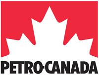 Petro Canada Kanata