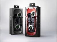 Car sharing charger 4usb £10