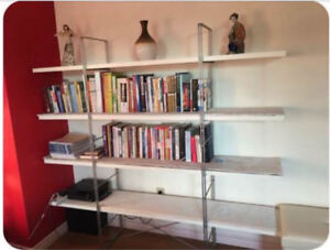 Book shelf for sell