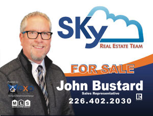 FOR SALE, RENT/ RENT TO OWN. STARTING AT $94,999.00