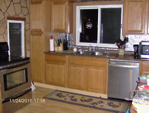 Country Home in Harrow- Privacy Galore! Windsor Region Ontario image 5