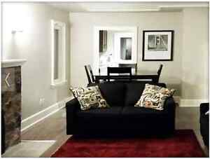 2 student rooms available-all utilities & Internet included!