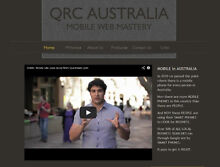 QRC Australia: The Top Ten Secret Secrets to MONSTER WEB SUCCESS Cudgen Tweed Heads Area Preview