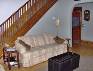 Country Home in Harrow- Privacy Galore! Windsor Region Ontario image 3