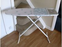 Beldray Invincible Ironing Board.