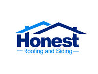Honest Roofing and Siding