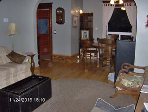 Country Home in Harrow- Privacy Galore! Windsor Region Ontario image 6