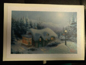 Christmas Cards - New in Box - Several Types