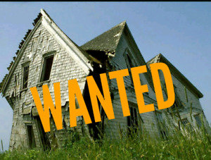 Problem properties wanted!!
