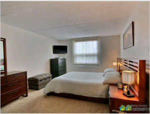 4women,includes:AllUtlities,InSuiteLaundry,Dishwasher,Cable,Gym+