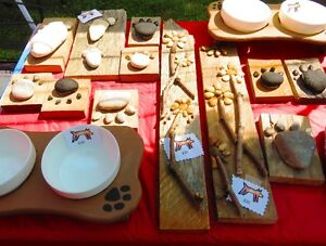 Art 4 Animals - Crafts and Art- All purchases help save lifes! London Ontario image 4