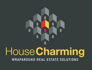 Wrap around Real Estate Solutions