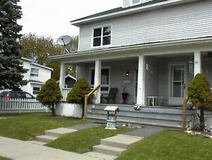105 CUMBERLAND ST