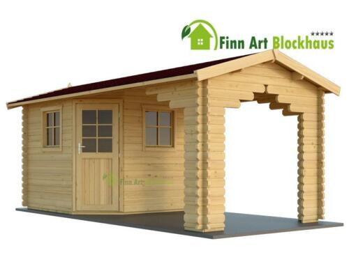 28 mm 5 eck gartenhaus holzhaus holz schweden 34 260x260 blockhaus ger tehaus ebay. Black Bedroom Furniture Sets. Home Design Ideas