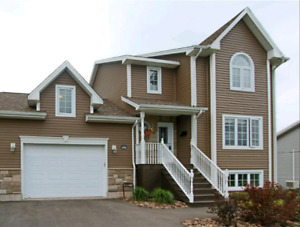 104 Goldleaf Crt Riverview