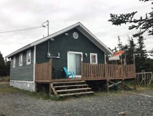 Cottage/Rec Properties