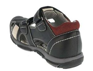 5020cfb78cfc Size 1 Boys Sandals