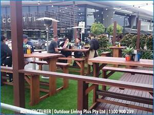 Cafe chairs, Cafe tables, Restaurant Tables, Brisbane Acacia Ridge Brisbane South West Preview
