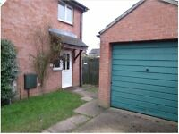 3 Bedroom Semi-detached House to Rent, Lower Earley, Reading