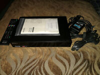 Sony SVR-HDT500 HDD TV recorder