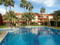Beautiful apartment for holiday rental in Javea Alicante Costa Blanca * Two bedrooms * Pool *