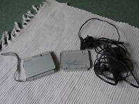 Sony Clie PEG UX-50 PDA