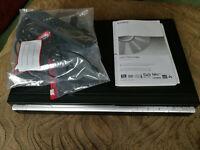 Sony RDR-HXD 995 DVD Recorder
