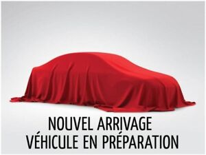 Toyota Corolla LE berline 4 portes CVT