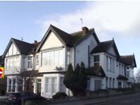 1 bedroom flat in Manor Road, Westcliff-on-Sea