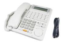 PANASONIC KXT7433 OFFICE PHONES x20