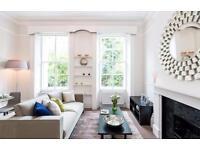 1 bedroom flat in Finchley Road, St John's Wood