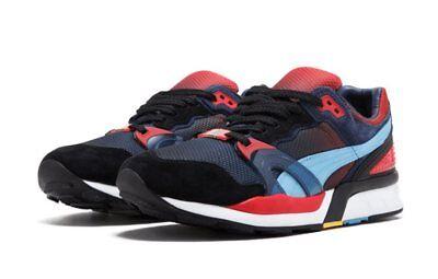 Puma Men's Trinomic XT2 x Whiz Ltd / Athletic / Casual Sneakers 357341-02