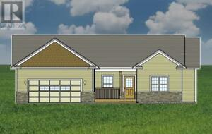 Lot 102 184 Sawgrass Drive Oakfield, Nova Scotia