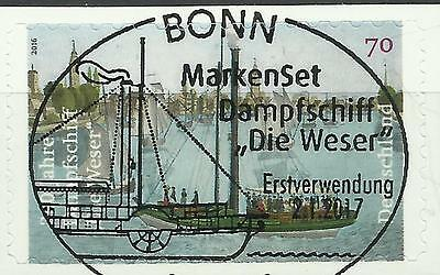 BUND-BERLIN Briefmarkenshop