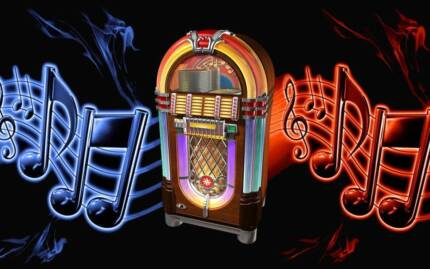 ALLSTYLE JUKEBOX AND PARTY HIRE AND MORE ! Swan View Swan Area Preview