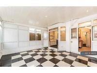 4 bedroom house in Eccleston Crescent, Essex, RM6 (4 bed)