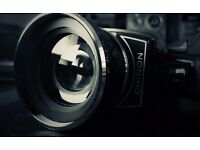 Video production, Corporate video, Promotional video, Video editor,Videographer,Cameraman,Filmmaker