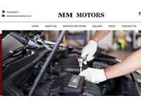 Injector and glow plug removal service Buckinghamshire