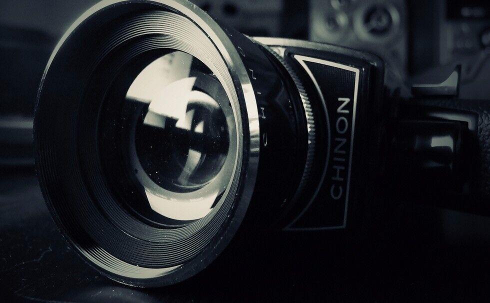 Filmmaker/ Cameraman/ Videographer/ Video editor/ Cinematographer/ Post production/ Photographer/DOP