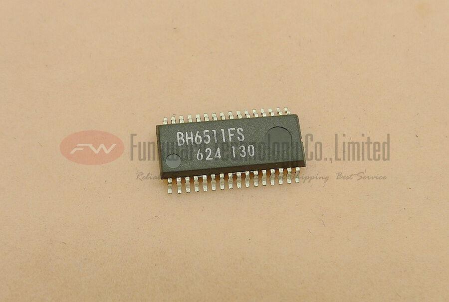BA10358F-E2 BA10358F ROHM Dual ground sense operational amplifier Q/'TY:10PCS//LOT