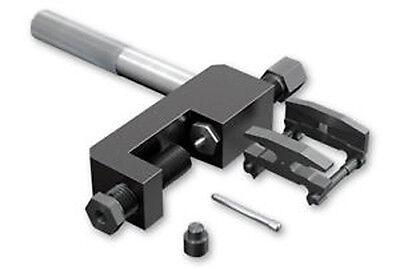 Kettentrenner und Nietwerkzeug für DID Kette 520-532 Nieter Nietengerät W703153