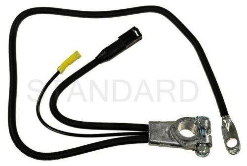 Standard Motor Products A26-6TLA Battery Cable Standard Ignition STD:A26-6TLA