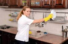 HOME & OFFICE CLEANING | HANDYMAN | GARDENERS Melbourne CBD Melbourne City Preview