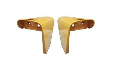 Fenders Left Right John Deere 2950 2955 3010 3020 4000 4010 4020 4320
