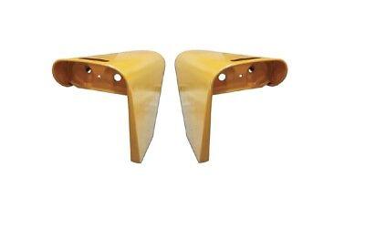 Fenders Left Right John Deere 2950 2955 3010 3020 4000 4010 4020 4320