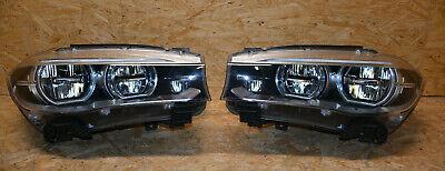 2x Bremssattel vorne links rechts für BMW X5 E70 F15 F85 X6 E71 E72 F16 F86 60mm