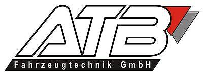 ATB-Anhängerteile-Anhängerbau