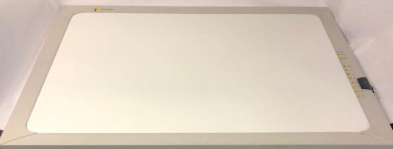 "Gtco Calcomp 55"" 11-902905-01 Interwrite Meeting Board- Db13040"