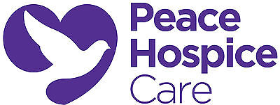 peacehospice